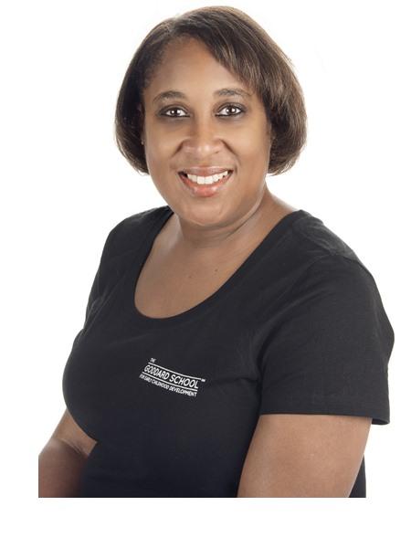 Ms Jene