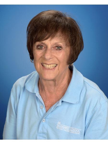 Ms Diane
