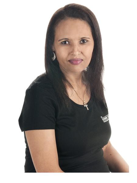 Ms Nebiat