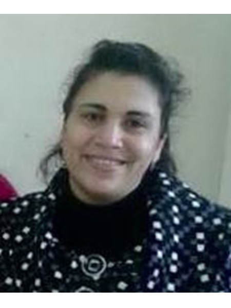 Ms Mariam