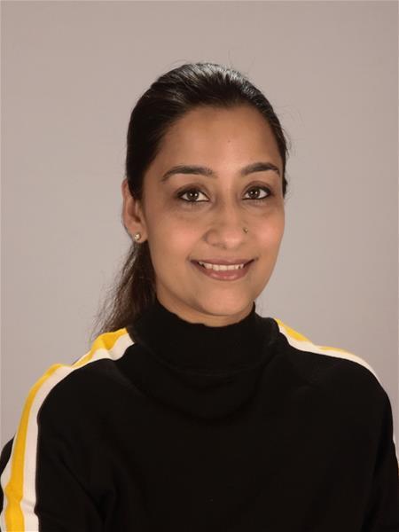 Ms Neha