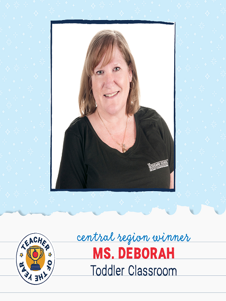 Mrs Debi