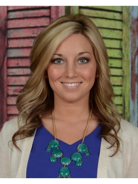 Miss Shaylynn