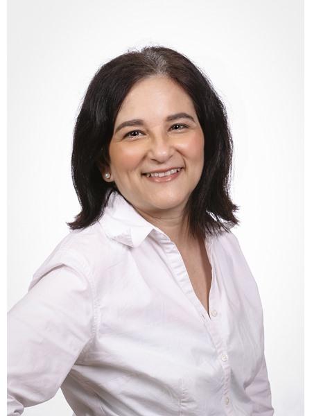 Ms Costantini