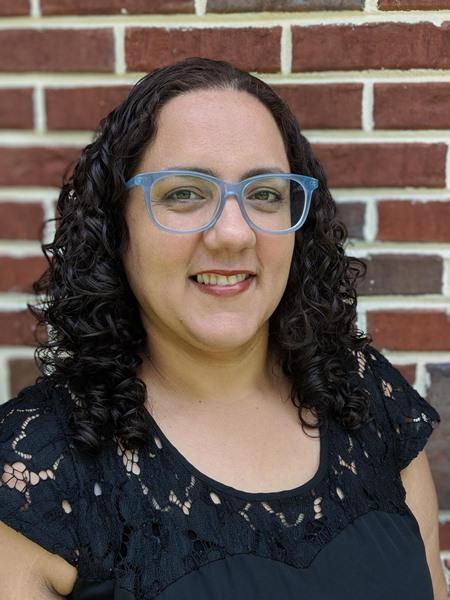 Ms Marisabel