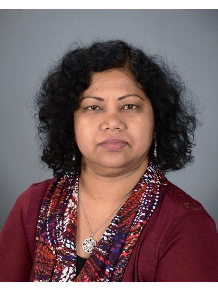 Ms Vijitha