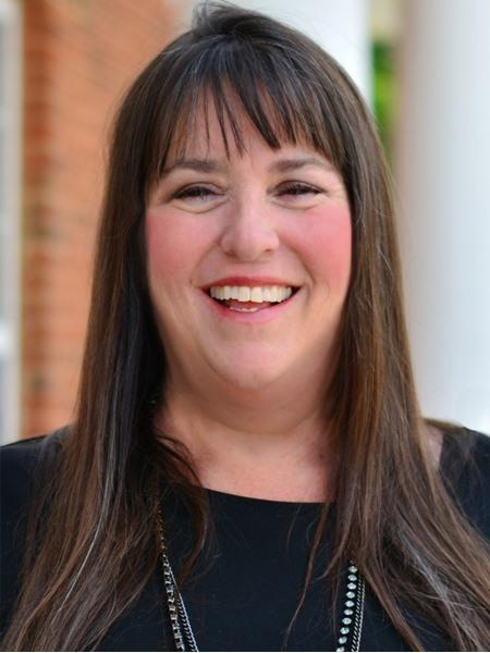 Dr Susan