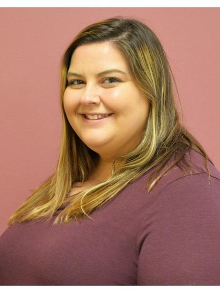 Ms Lauren