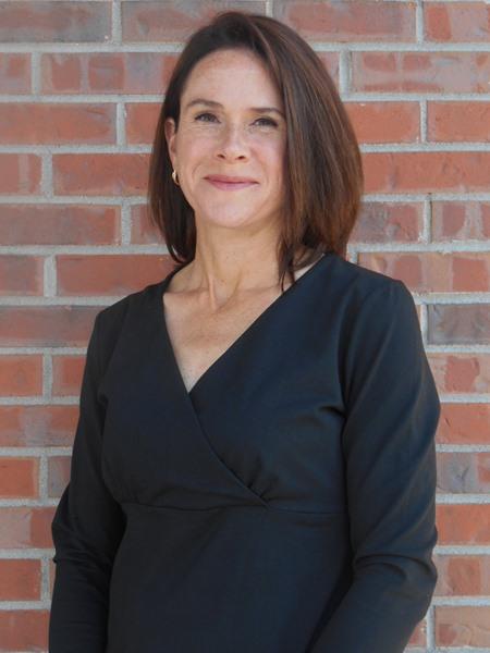 Ms Lisa