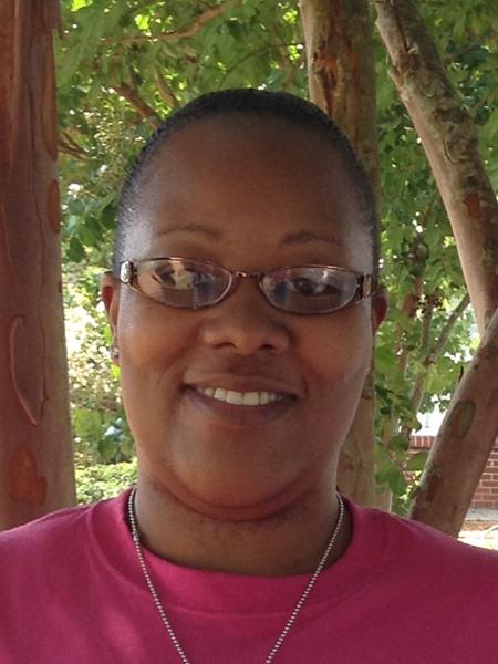 Ms Erika