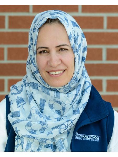 Ms Insaf