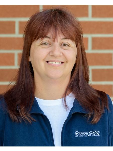 Ms Kerri