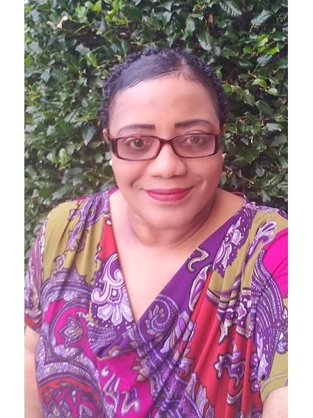 Ms Leonise (Lulu)