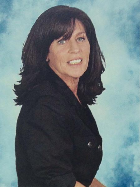 Miss Lori