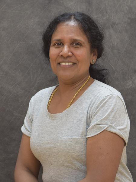 Ms Sreemathi