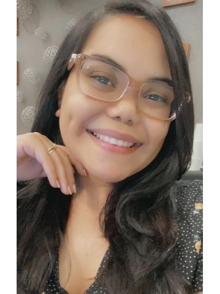 Ms Nachalie