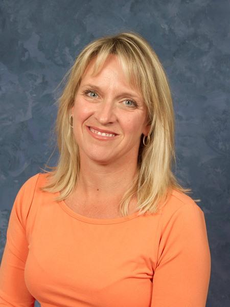 Ms Heather