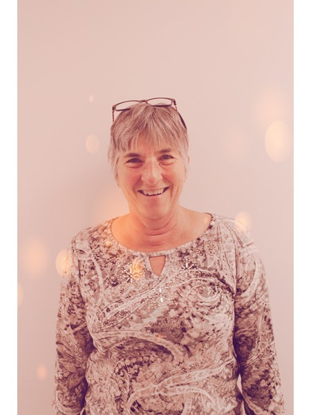 Ms Patti