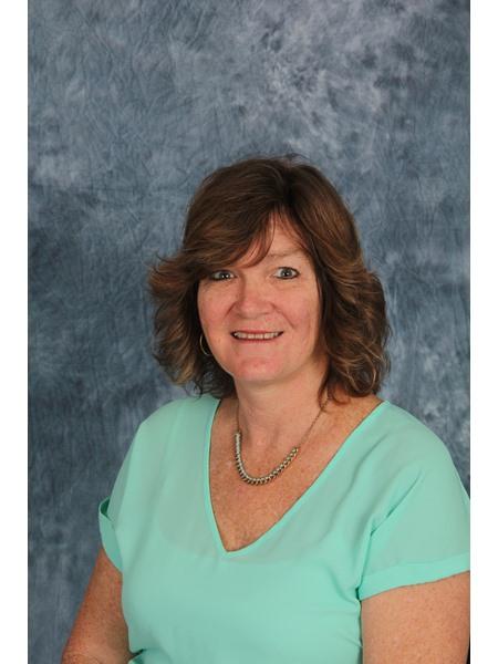 Ms Maureen