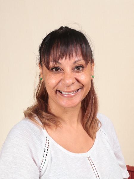 Ms Gihan