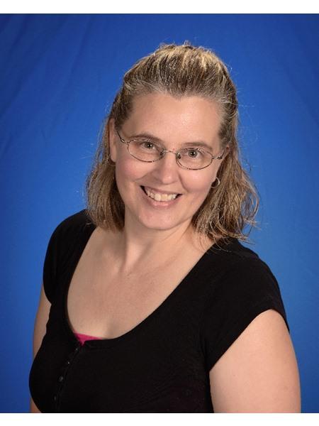 Ms Shawn