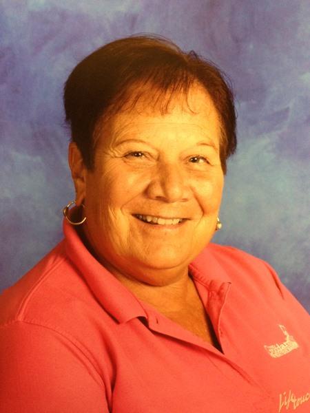 Ms Lois