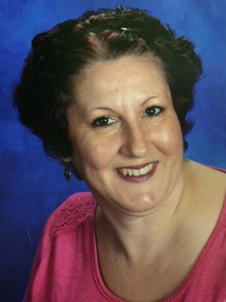 Ms Ilene