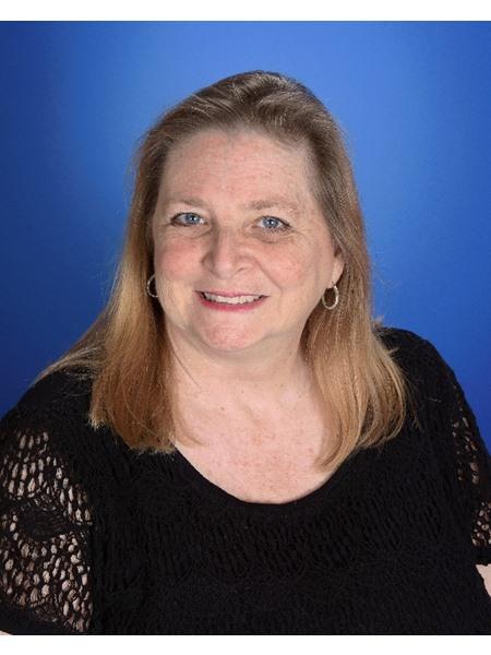 Ms Michele