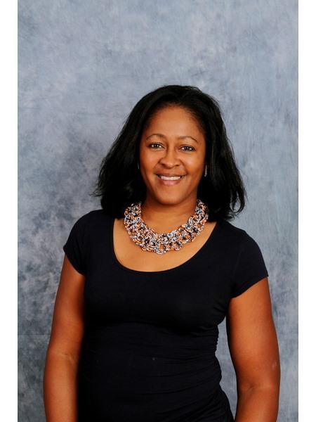 Ms Saketha