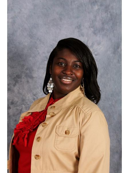 Ms Thonja
