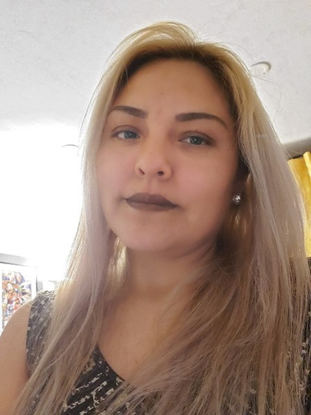Ms Carmencita