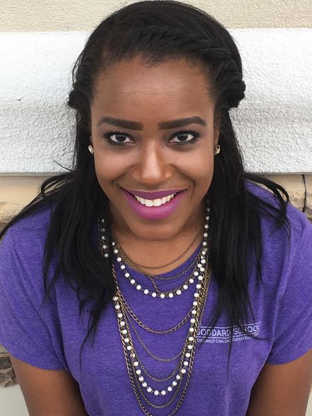 Ms Omeshia