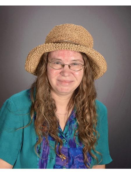 Ms Susan