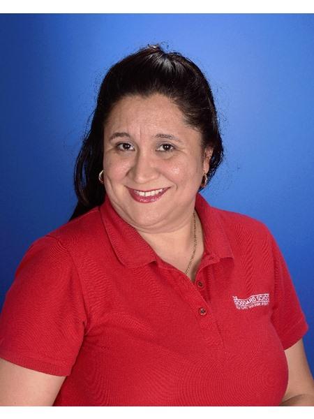 Ms Lisela