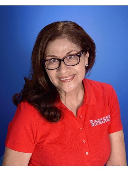 Ms Lucila