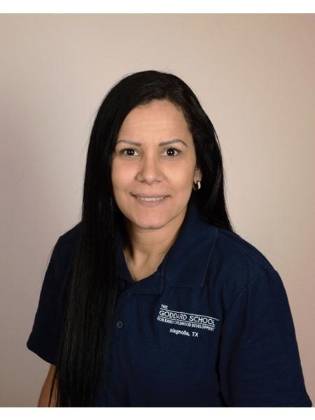 Ms Lozada