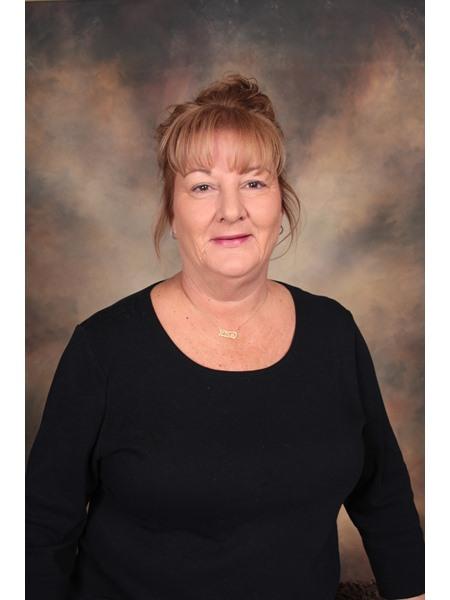 Mrs Lisa