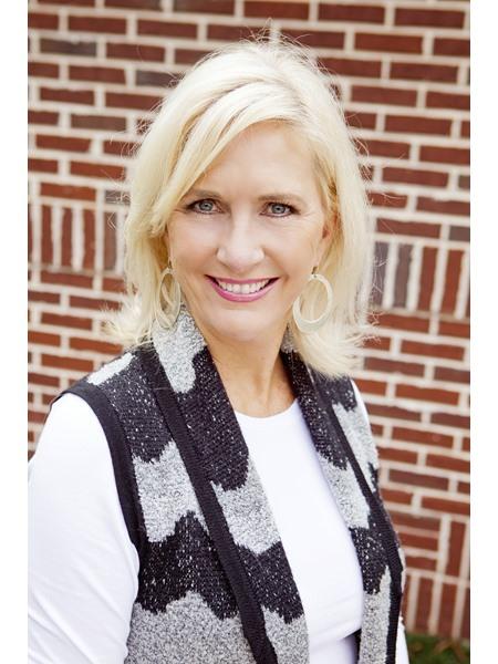 Ms Marijke