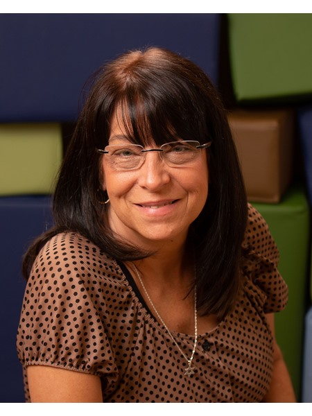 Ms Anne