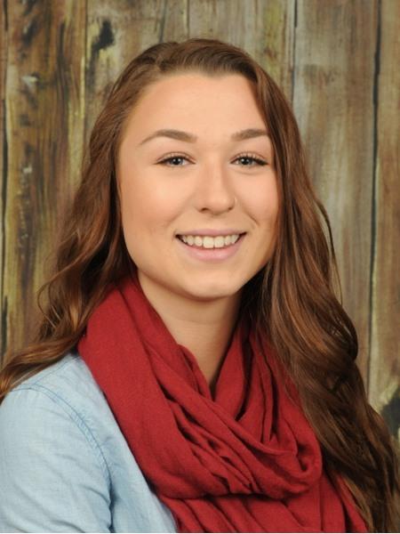 Ms Kayleigh