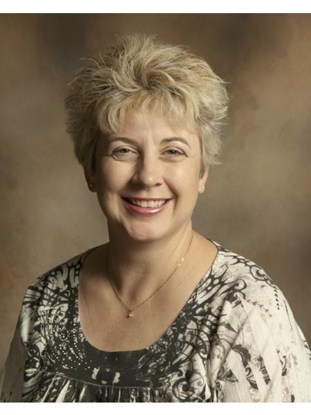 Mrs Tara